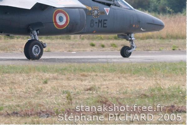 Photo#800-4-Dassault-Dornier Alphajet E