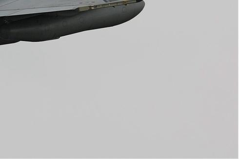 Photo#802-4-Dassault Rafale B
