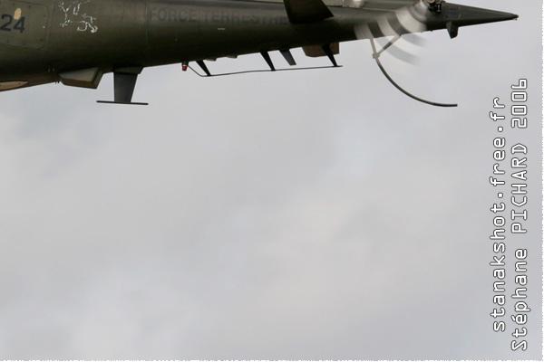 Photo#805-4-Agusta A109BA