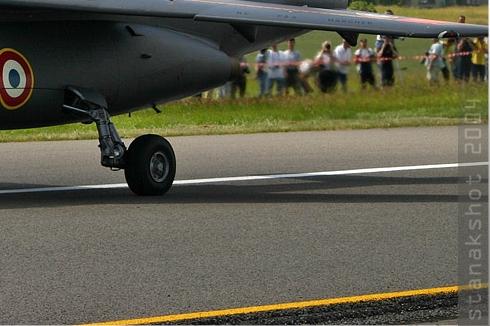 Photo#807-4-Dassault-Dornier Alphajet E