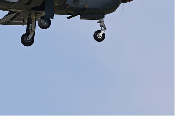 809c-Socata-TB30-Epsilon-France-air-force