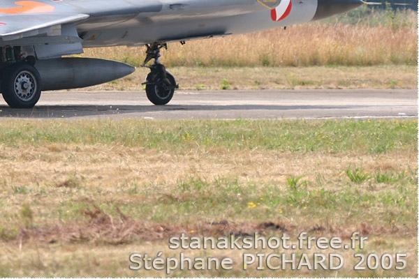 Photo#811-4-Saab J35Ö Draken