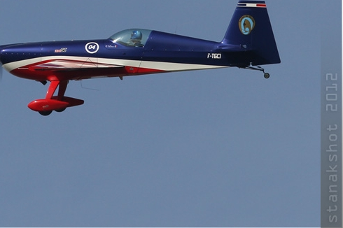 Photo#821-4-Dassault MD.312 Flamant