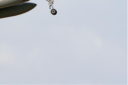 Photo#830-4-Dassault Rafale B