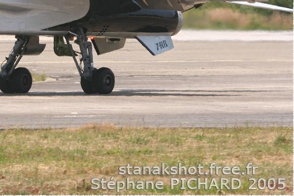 Photo#844-4-Sepecat Jaguar E