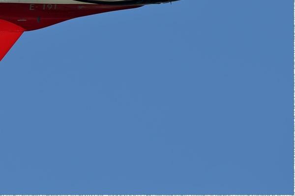 Photo#845-4-Dassault Super Etendard