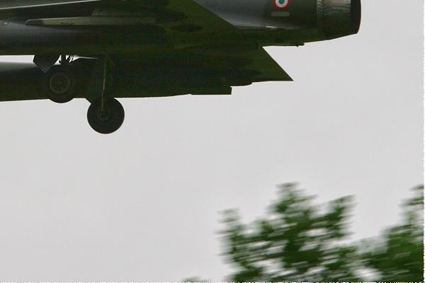 Photo#853-4-Dassault Mirage 2000N