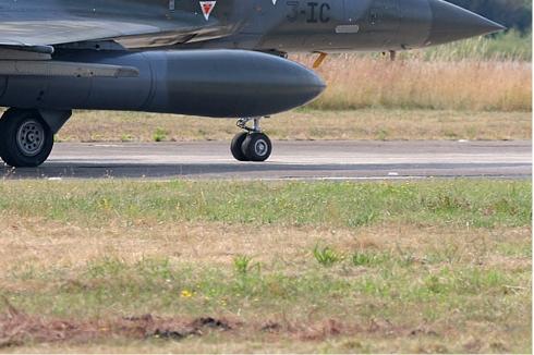 859c-Dassault-Mirage-2000D-France-air-force