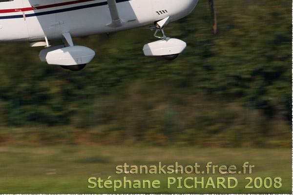 Photo#86-4-Cessna T206H Turbo Stationair