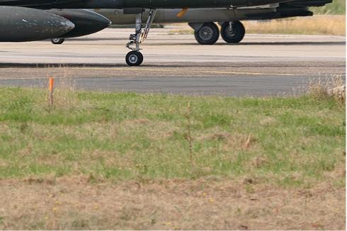Photo#861-4-Dassault Mirage 2000D