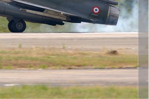 Photo#862-4-Dassault Mirage 2000D