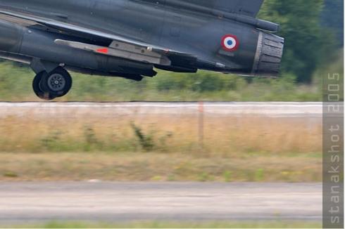 Photo#864-4-Dassault Mirage 2000D