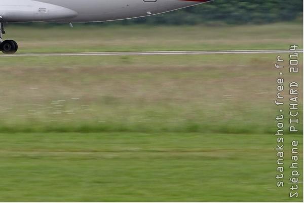 Photo#869-4-Tupolev Tu-204-300