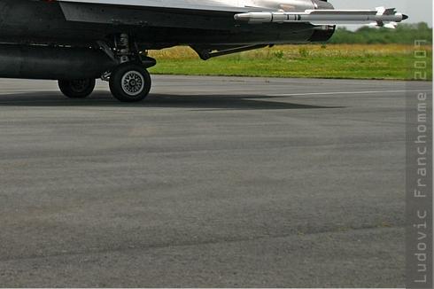 Photo#871-4-Dassault Rafale M