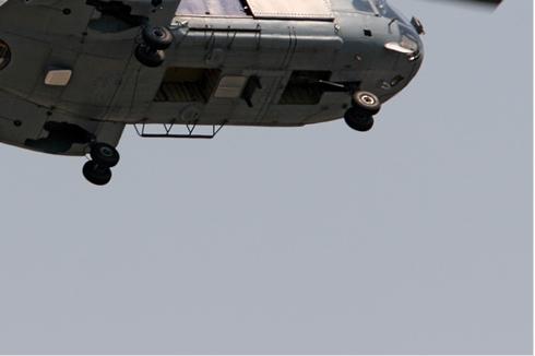 Photo#877-4-Aerospatiale SA330B Puma