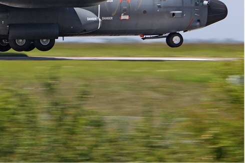 Photo#882-4-Lockheed C-130H Hercules