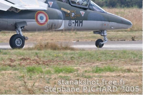 Photo#891-4-Dassault-Dornier Alphajet E