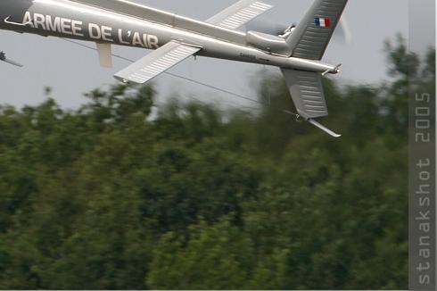 Photo#909-4-Aerospatiale AS555AN Fennec