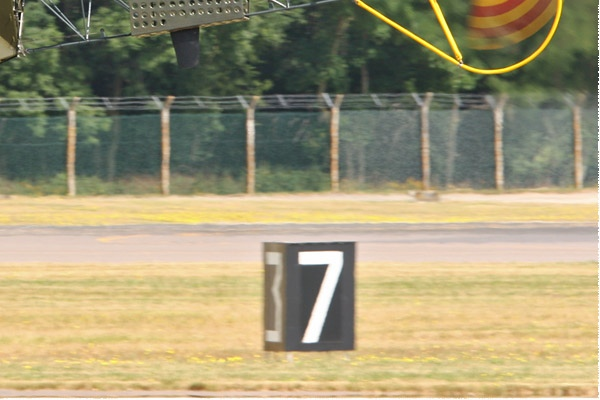 Photo#917-4-Sud Aviation Alouette AH2