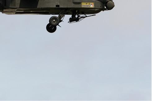 Photo#921-4-Boeing AH-64DN Apache Longbow