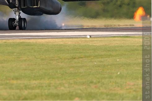 Photo#925-4-Rockwell B-1B Lancer