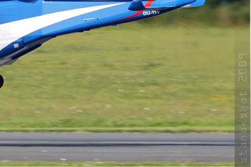 Photo#928-4-AgustaWestland AW139