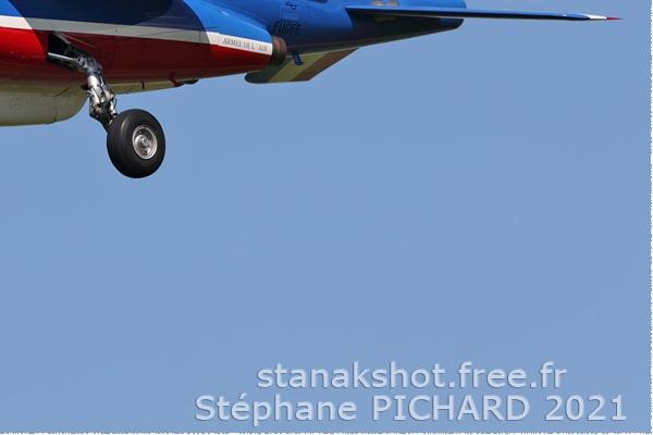 Photo#930-4-Dassault-Dornier Alphajet E