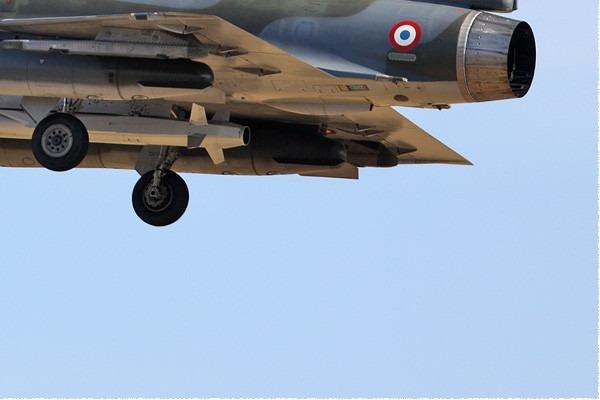 Photo#932-4-Dassault Mirage 2000N