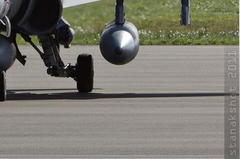 Photo#939-4-McDonnell Douglas CF-188 Hornet