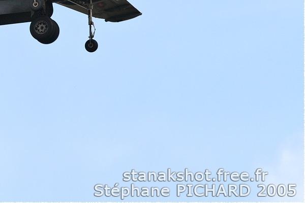 Photo#949-4-British Aerospace Harrier GR7