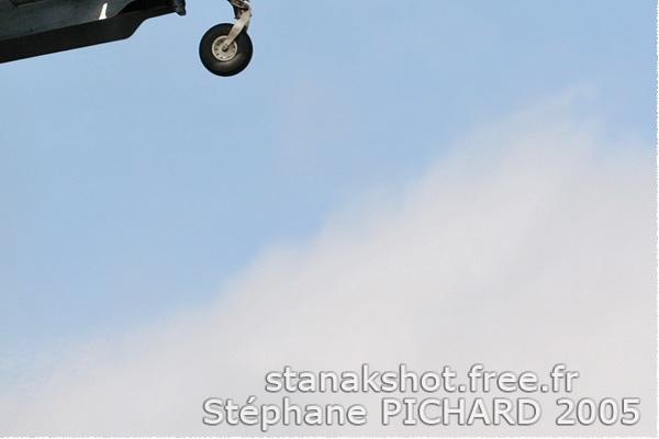 Photo#950-4-British Aerospace Harrier GR7