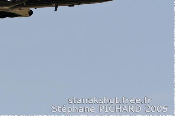 Photo#954-4-Hawker Siddeley Hawk T1