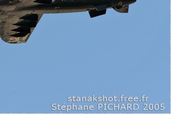 Photo#956-4-Hawker Siddeley Hawk T1