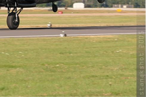 966c-Avro-Lancaster-B-I-Royaume-Uni-air-force