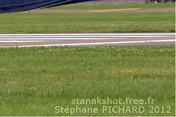 Photo#970-4-Hawker Beechcraft B200GT King Air