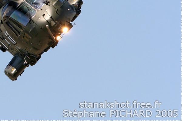 Photo#979-4-EHI Merlin HC3