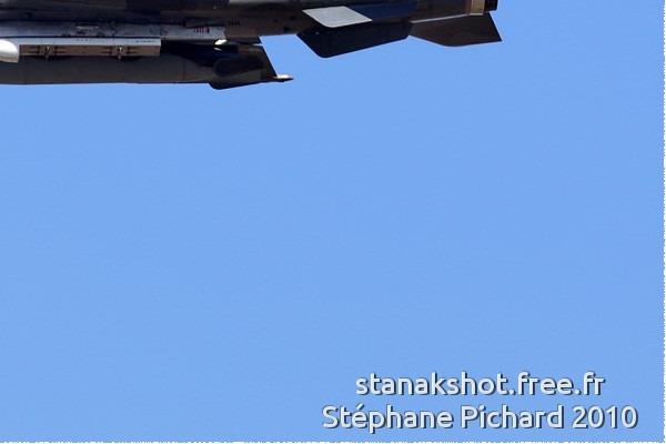 Photo#98-4-Dassault Mirage F1CT