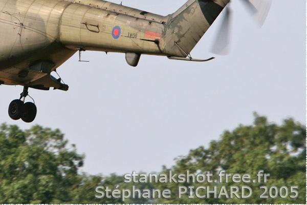 Photo#982-4-Aerospatiale Puma HC1