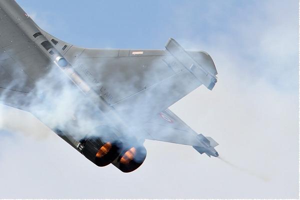 983c-Dassault-Rafale-C-France-air-force