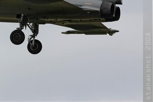 Photo#985-4-Dassault Rafale B