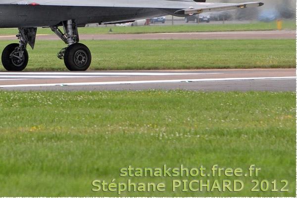 Photo#986-4-Dassault Rafale C