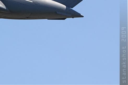 Photo#988-4-Boeing C-17A Globemaster III