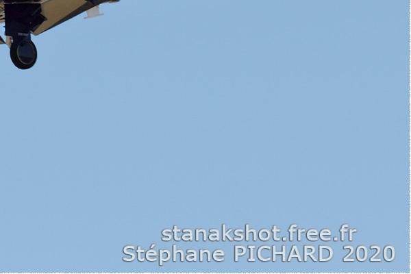 Photo#996-4-Pilatus PC-21