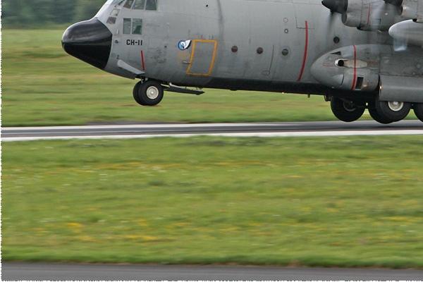 Photo#100-3-Lockheed C-130H Hercules