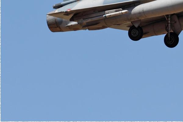 Photo#103-3-Dassault Mirage 2000B