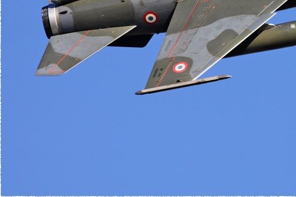 Photo#104-3-Dassault Mirage F1CT