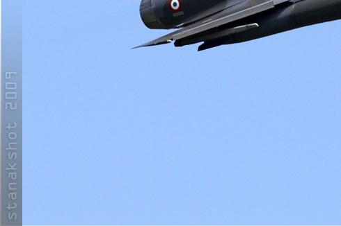 Photo#116-3-Dassault Mirage 2000D