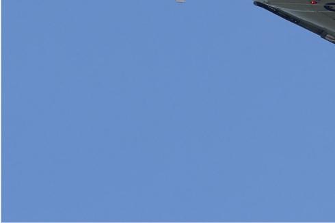 Photo#121-3-Dassault Falcon 10Mer