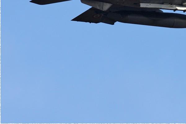 Photo#129-3-Dassault Mirage F1CR