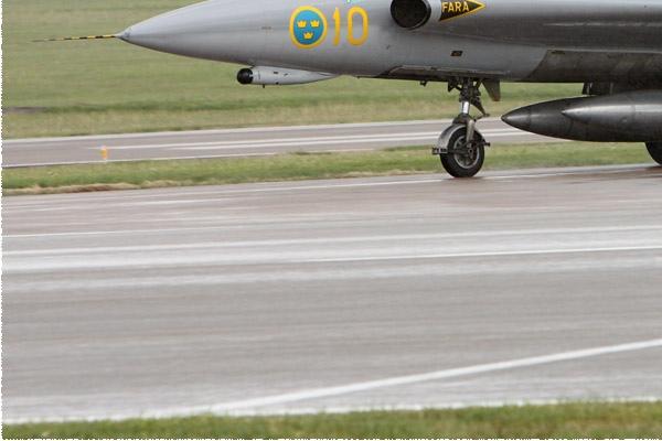 Photo#131-3-Saab J35J Draken